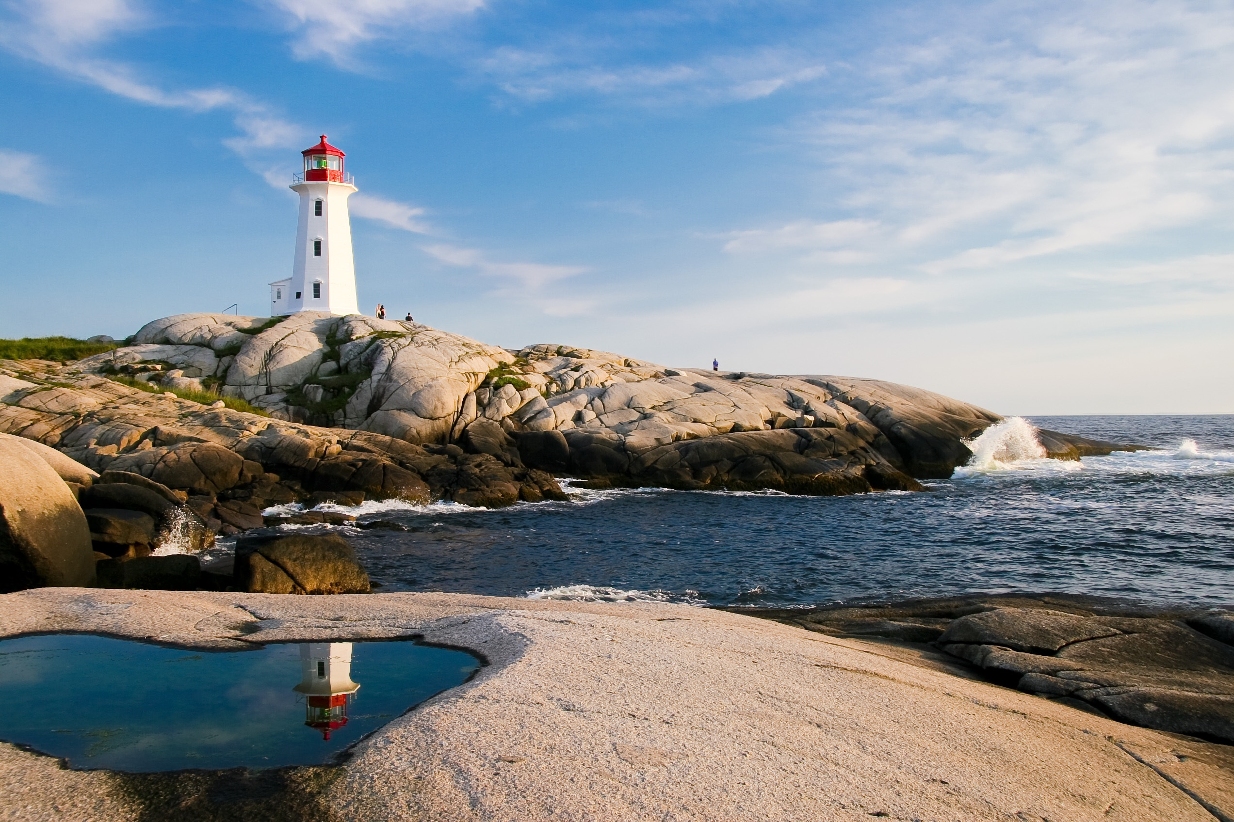 Which Windows to Buy if you Have a Seaside Home