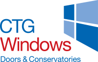 CTG Windows